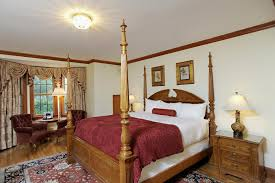hotel the wentworth jackson usa booking com