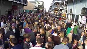 mardi gras things 10 things to do in new orleans during mardi gras
