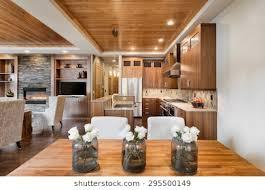 beautiful home interior design photos wood ceiling images stock photos vectors