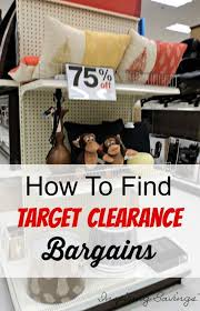 will target have their black friday sales online best 25 target deals ideas on pinterest money saving hacks