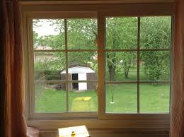 blinds for bay windows home depot essentials vertical blind