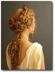 celtic wedding hairstyles celtic wedding hairstyles hairstyle ideas