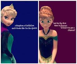 134 frozen quotes images frozen quotes disney