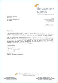 Authorization Letter For Bank Withdrawal In India Authorization Letter Received Cheque Payment Received Letter