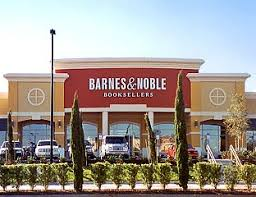 Barnes And Noble Tampa Fl B U0026n Store U0026 Event Locator