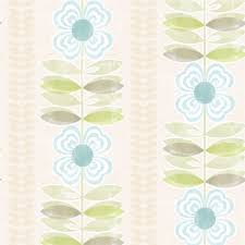 modern floral wallpaper 2535 20680 beacon house by brewster 2535 20680 simple space 2