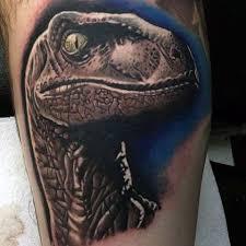 velociraptor tattoo tattoo collections
