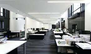 office interior design idea best home office decorating ideas
