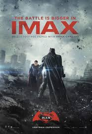 batman v superman dawn of justice 2016 movie posters joblo posters