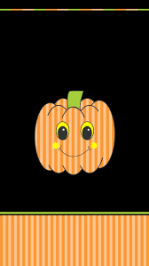 iphone halloween background pumpkin the 312 best images about iphone cocoppa wallpapers on pinterest