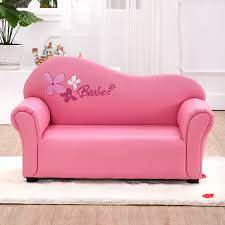 different colour for double children u0027s sofa wholesale price in