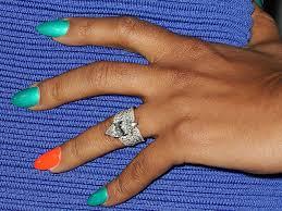 nail polish best nail polish colours for fall beautiful best