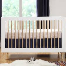 babyletto lolly 3 in 1 convertible crib u0026 reviews wayfair