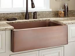 rubbed bronze kitchen sink faucet kitchen marvelous farmhouse sink copper faucet rubbed bronze