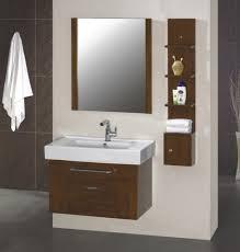 Bathrooms Mirrors Ideas by Glamorous 20 Bathroom Mirrors Ikea Decorating Design Of Bathroom