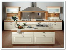Simple Small Kitchen Design Simple Kitchen Design Zhis Me