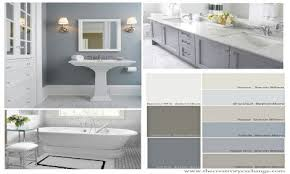painting bathroom cabinets color ideas bathroom color ideas co