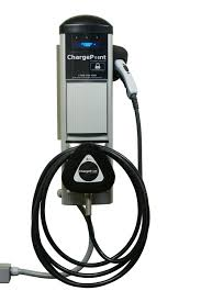 chargepoint plans to make ev charging easier for drivers living in