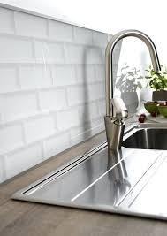 credence cuisine design credence adhesive cuisine design de maison credence autocollante