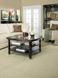 Carpets For Living Room by Flooring Trends Diy