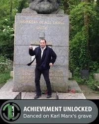 achievement unlocked memes of production the donald