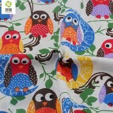 Drapery Fabric Characteristics Popular Designer Fabric Sofa Buy Cheap Designer Fabric Sofa Lots