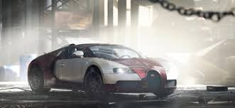 bugatti factory factory contrasts blendernation
