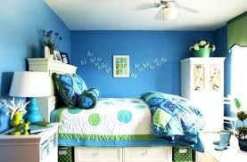 green and blue bedroom girls blue bedroom blue girls room hyperworks co