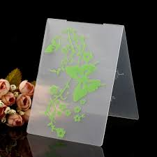compare prices on christmas crafts templates online shopping buy