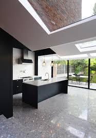 bureau de change 4 bureau de change create a striking pleated roof for a residential