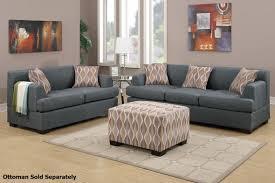 sofas center grey sofa sets ideas living room furniture gray
