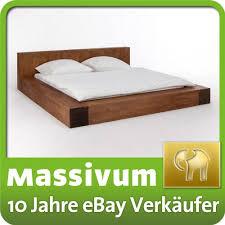 ehebett bett 180x200 massivholz doppelbett mango braun bettgestell bett 180x200 aus massivholz schlafzimmer möbel ehebett doppelbett