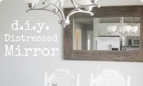 11 cool diy mirror ideas care2 healthy living