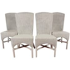Outdoor Rattan Dining Chairs Dining Room Dining Chair Cushions Rattan Dining Room Furniture