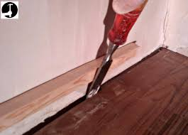 Saw Blade For Laminate Wood Flooring How To Install Laminate Flooring