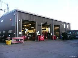 5 car garages u0026 workshops for sale in brighton rightbiz