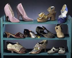 shoe wikipedia
