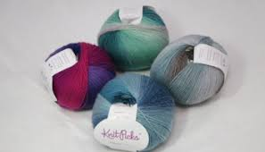 knit picks black friday sale knit picks is on sale too u2013 knit and crochet ever after