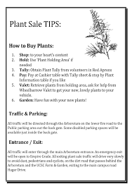 list of california native plants 17plant sale tips jpg
