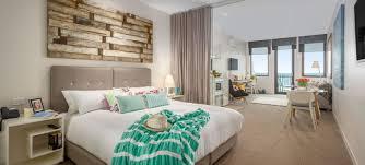 3 bedroom apartment adelaide 3 bedroom apartment adelaide elclerigo com