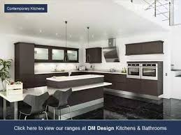 Dm Design Kitchens We Wealth Of Experience In Dm Design Kitchens Installation