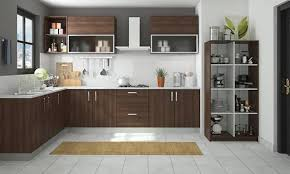 crockery cabinet designs modern 4 designer crockery cabinets you will need for a contemporary