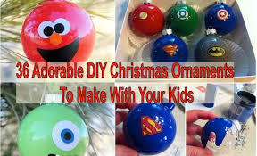 diy ornaments archives find projects to do at