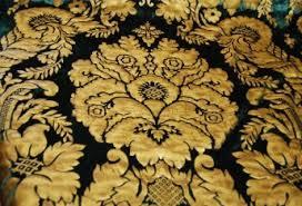 Velvet Chenille Upholstery Fabric Velvet Mohair Chenille Upholstery Solids And Textures