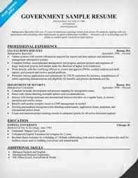 format resume for government jobs english curriculum nsw year 8