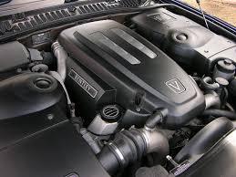 bentley engines file 1999 bentley arnage v8 flickr the car spy 14 jpg