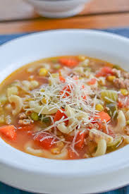 soup kitchen meal ideas 22 best soups and stews images on soup recipes soups