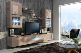 Gloss Living Room Furniture White High Gloss Living Room Furniture Black White High