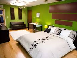 4 answers what color paint will suit my wall quora