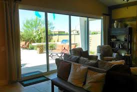 sliding glass doors repair of rollers sliding glass door repair tempe glass